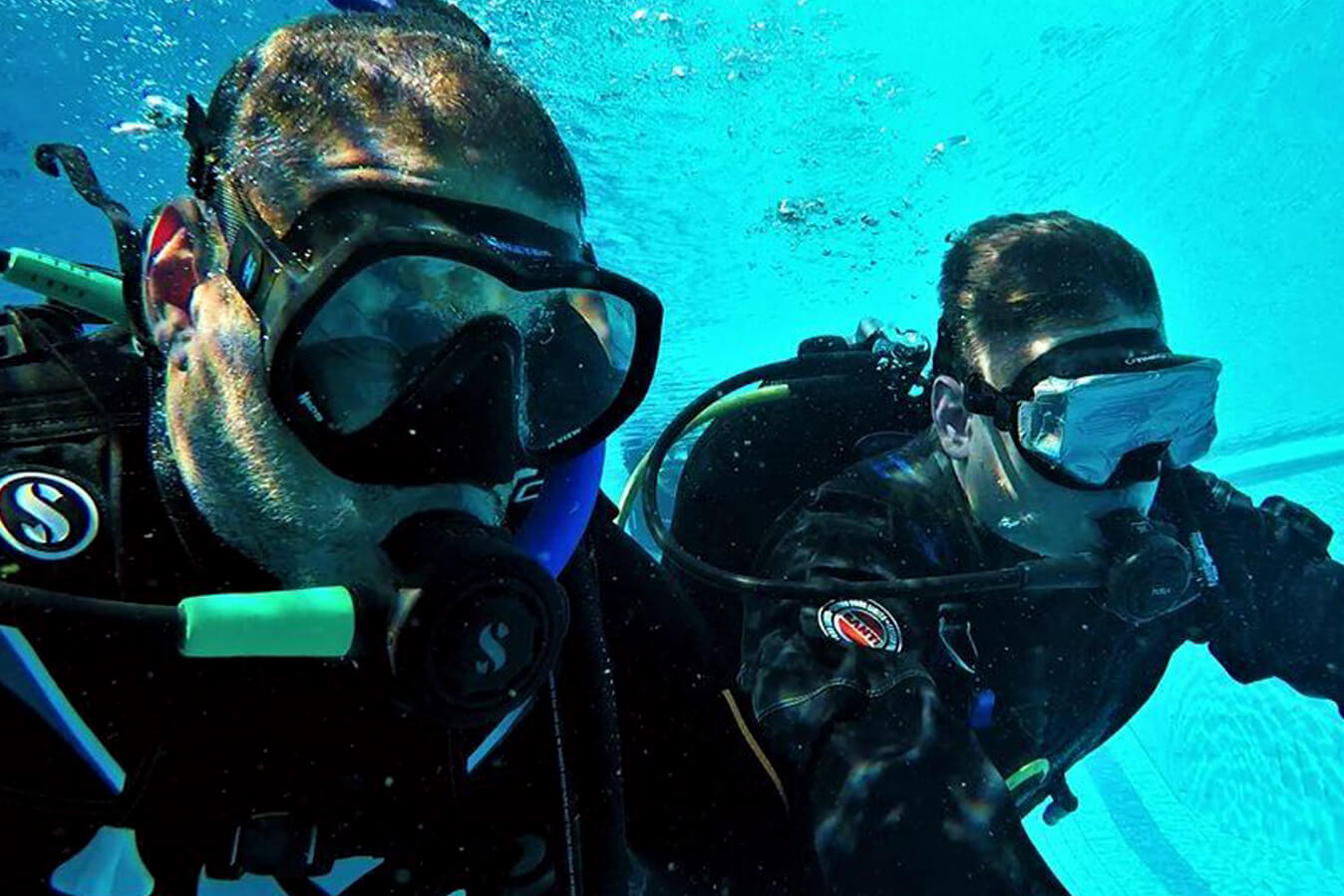 buceo_wayuu_especialidades_adaptive_support_diver